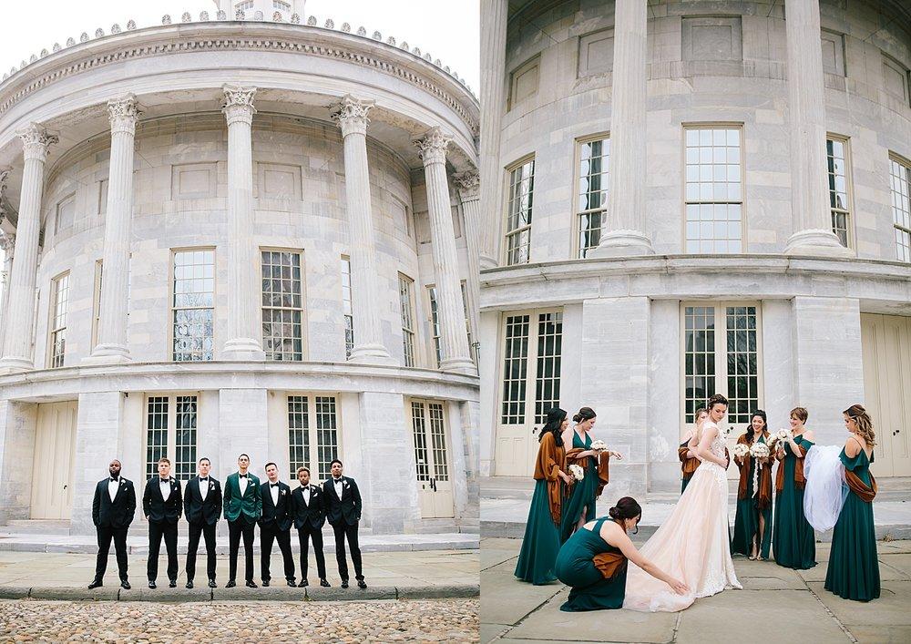 kirstentony_uniontrust_finleycatering_christchurch_philadelphia_wedding_image_0686.jpg