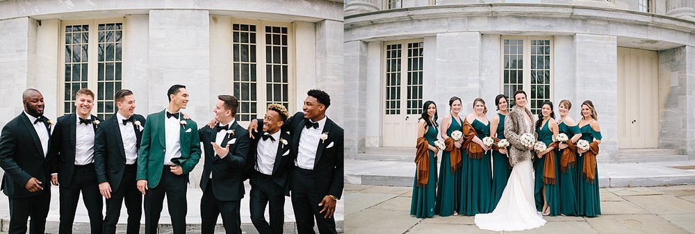kirstentony_uniontrust_finleycatering_christchurch_philadelphia_wedding_image_0688.jpg