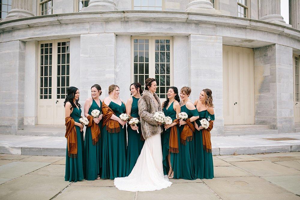 kirstentony_uniontrust_finleycatering_christchurch_philadelphia_wedding_image_0689.jpg