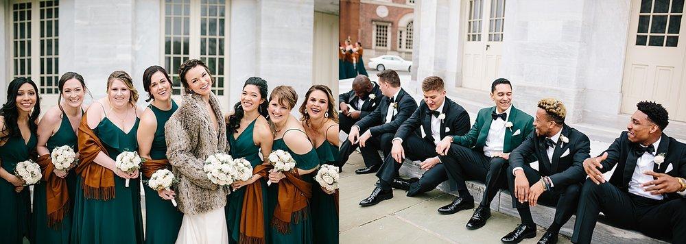 kirstentony_uniontrust_finleycatering_christchurch_philadelphia_wedding_image_0692.jpg