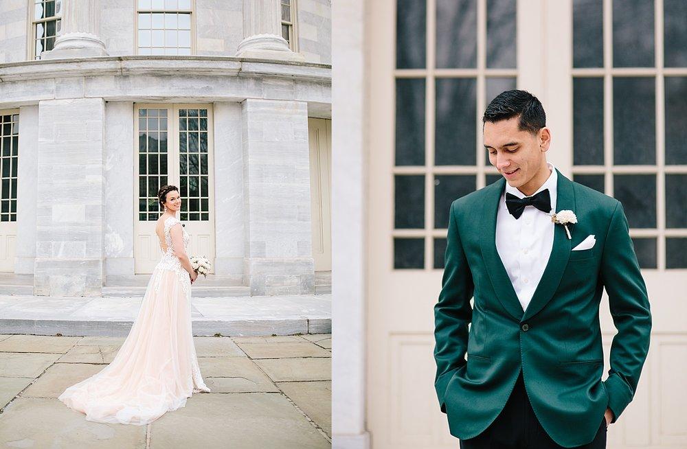 kirstentony_uniontrust_finleycatering_christchurch_philadelphia_wedding_image_0693.jpg