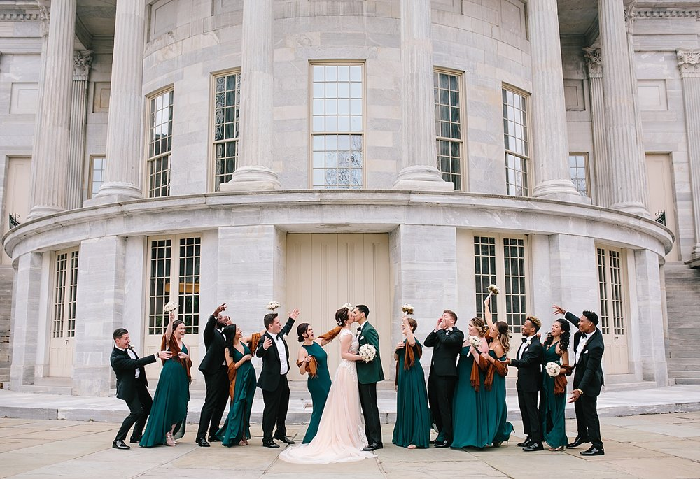 kirstentony_uniontrust_finleycatering_christchurch_philadelphia_wedding_image_0695.jpg