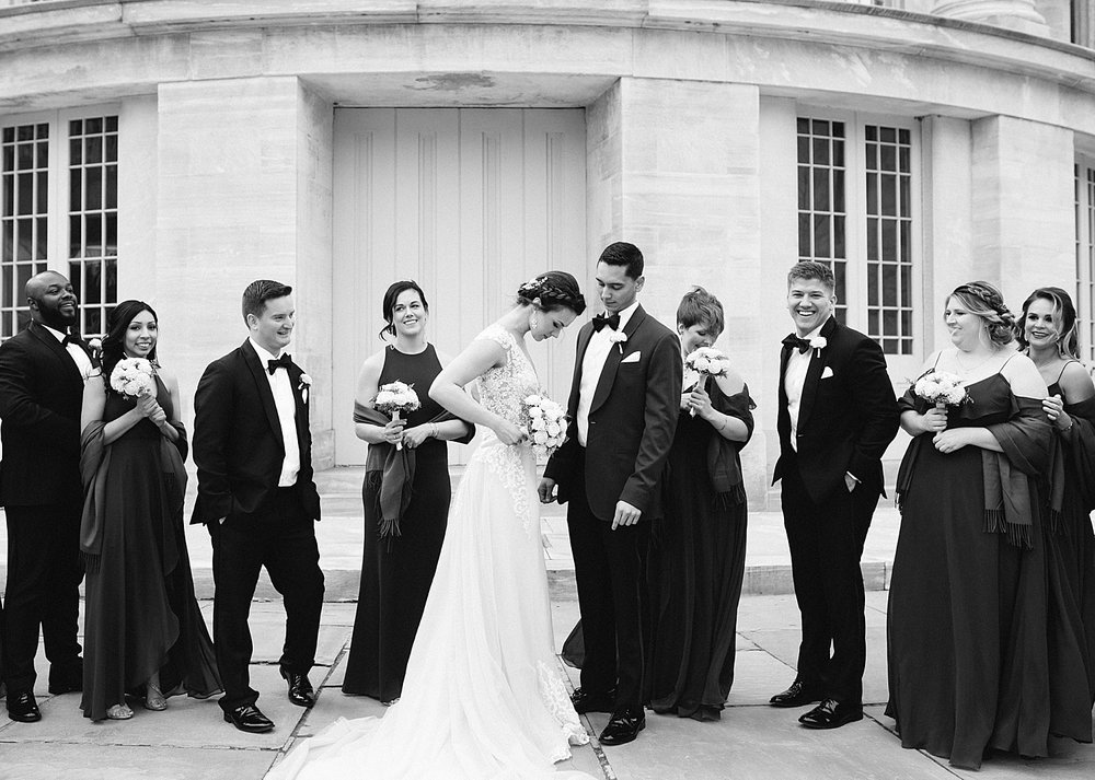 kirstentony_uniontrust_finleycatering_christchurch_philadelphia_wedding_image_0696.jpg