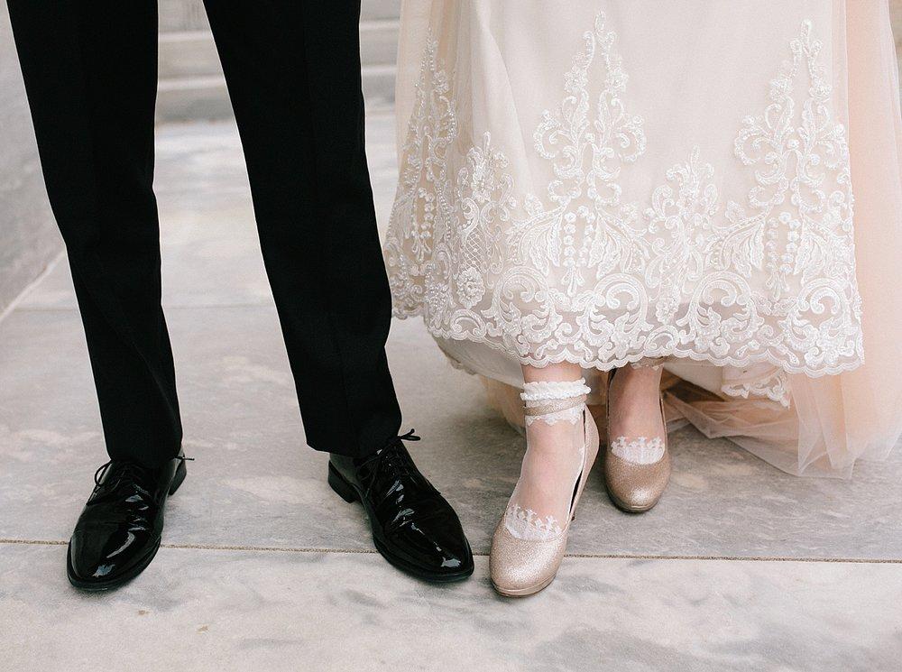 kirstentony_uniontrust_finleycatering_christchurch_philadelphia_wedding_image_0697.jpg
