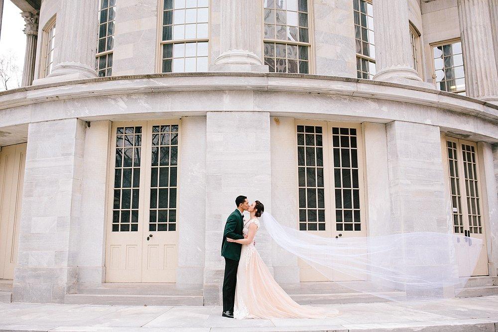 kirstentony_uniontrust_finleycatering_christchurch_philadelphia_wedding_image_0698.jpg