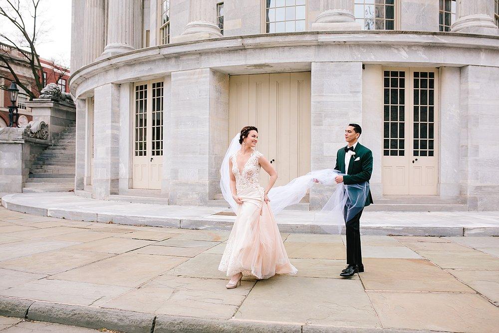 kirstentony_uniontrust_finleycatering_christchurch_philadelphia_wedding_image_0699.jpg