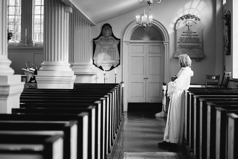 kirstentony_uniontrust_finleycatering_christchurch_philadelphia_wedding_image_0702.jpg