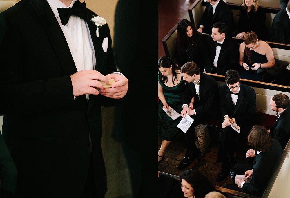 kirstentony_uniontrust_finleycatering_christchurch_philadelphia_wedding_image_0703.jpg