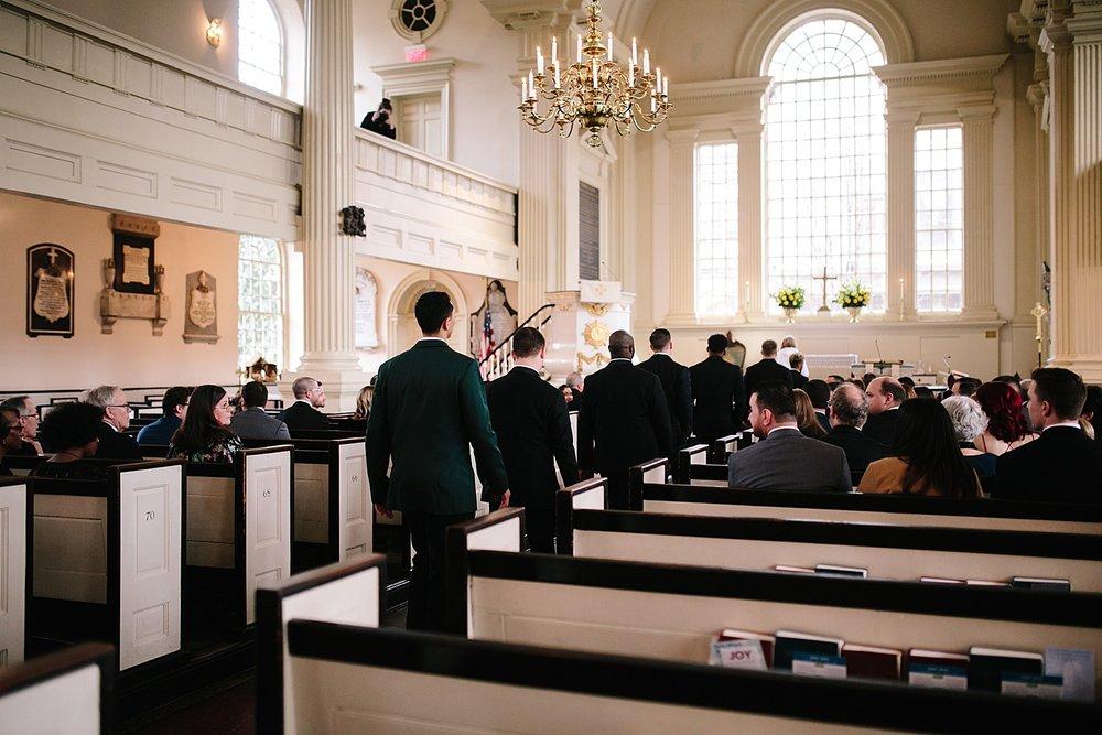kirstentony_uniontrust_finleycatering_christchurch_philadelphia_wedding_image_0706.jpg