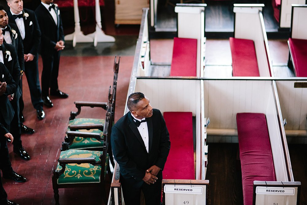 kirstentony_uniontrust_finleycatering_christchurch_philadelphia_wedding_image_0707.jpg