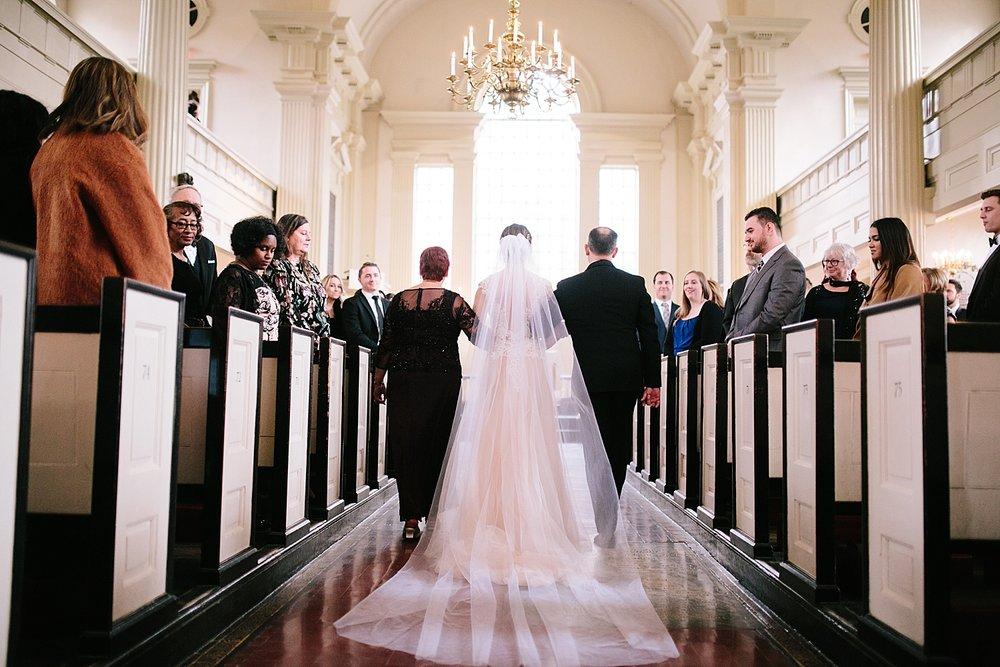kirstentony_uniontrust_finleycatering_christchurch_philadelphia_wedding_image_0709.jpg