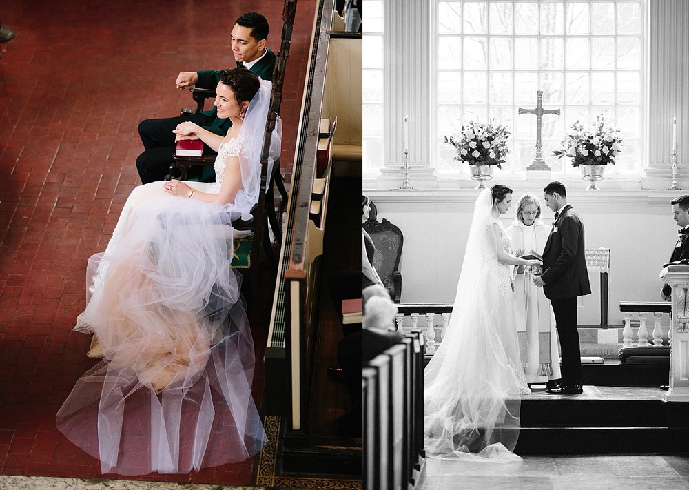 kirstentony_uniontrust_finleycatering_christchurch_philadelphia_wedding_image_0711.jpg