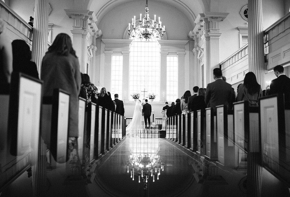 kirstentony_uniontrust_finleycatering_christchurch_philadelphia_wedding_image_0713.jpg