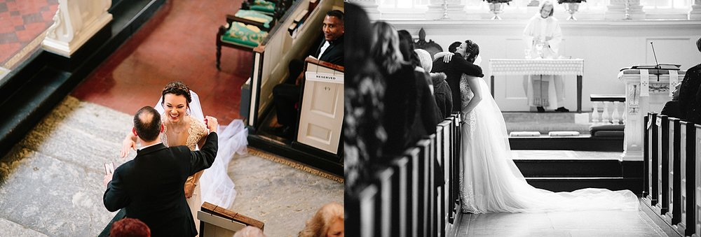 kirstentony_uniontrust_finleycatering_christchurch_philadelphia_wedding_image_0715.jpg