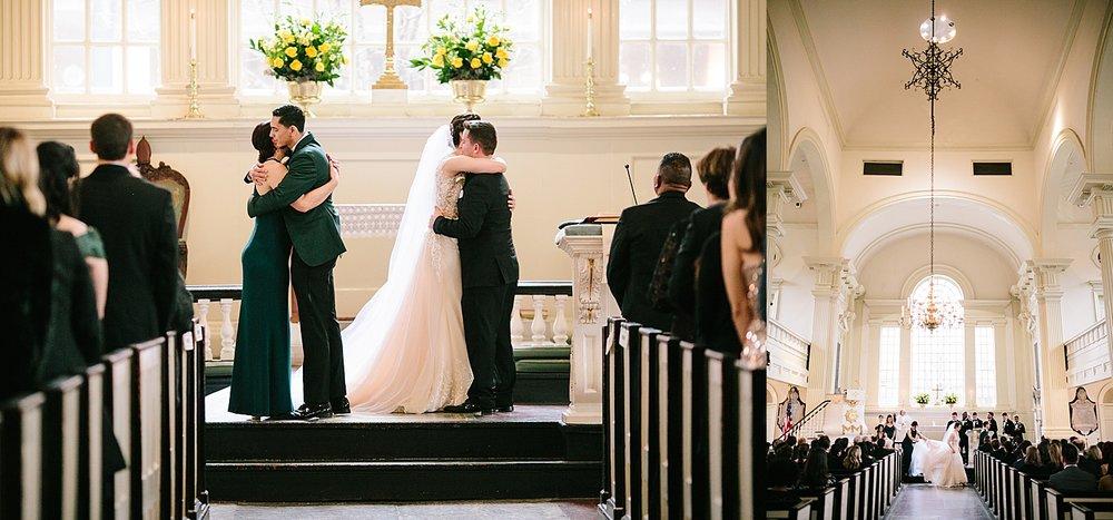 kirstentony_uniontrust_finleycatering_christchurch_philadelphia_wedding_image_0716.jpg