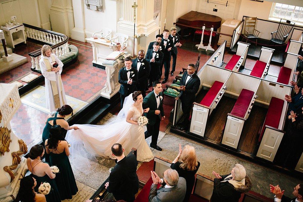 kirstentony_uniontrust_finleycatering_christchurch_philadelphia_wedding_image_0717.jpg