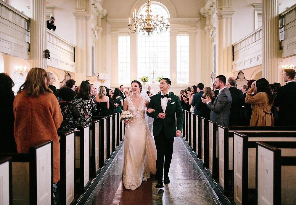 kirstentony_uniontrust_finleycatering_christchurch_philadelphia_wedding_image_0718.jpg