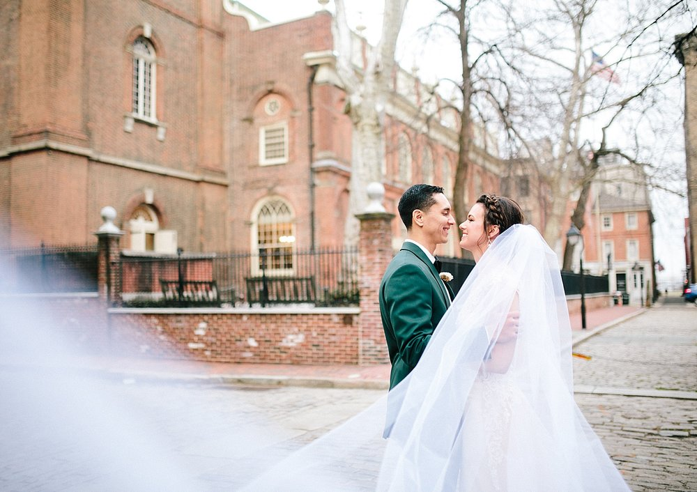kirstentony_uniontrust_finleycatering_christchurch_philadelphia_wedding_image_0719.jpg