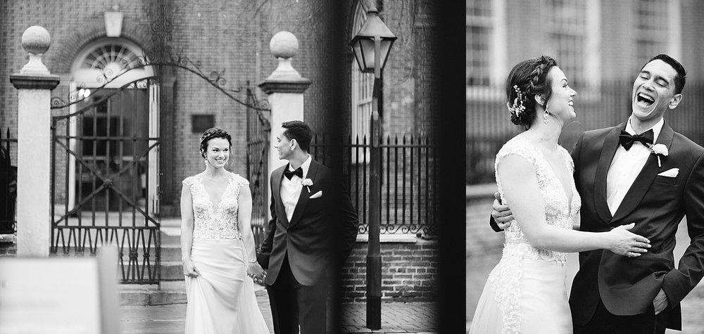 kirstentony_uniontrust_finleycatering_christchurch_philadelphia_wedding_image_0721.jpg