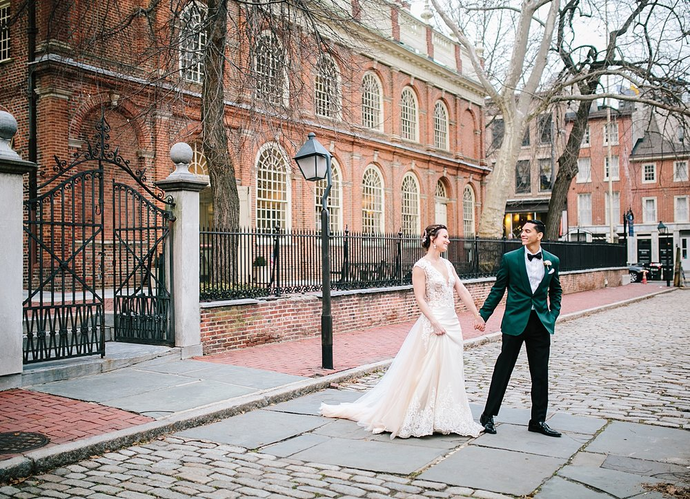 kirstentony_uniontrust_finleycatering_christchurch_philadelphia_wedding_image_0720.jpg