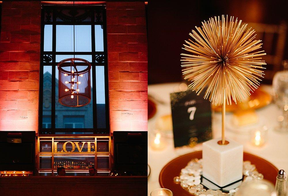 kirstentony_uniontrust_finleycatering_christchurch_philadelphia_wedding_image_0722.jpg
