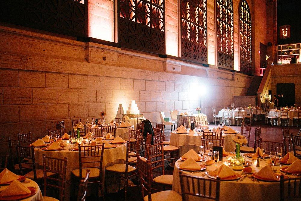 kirstentony_uniontrust_finleycatering_christchurch_philadelphia_wedding_image_0723.jpg