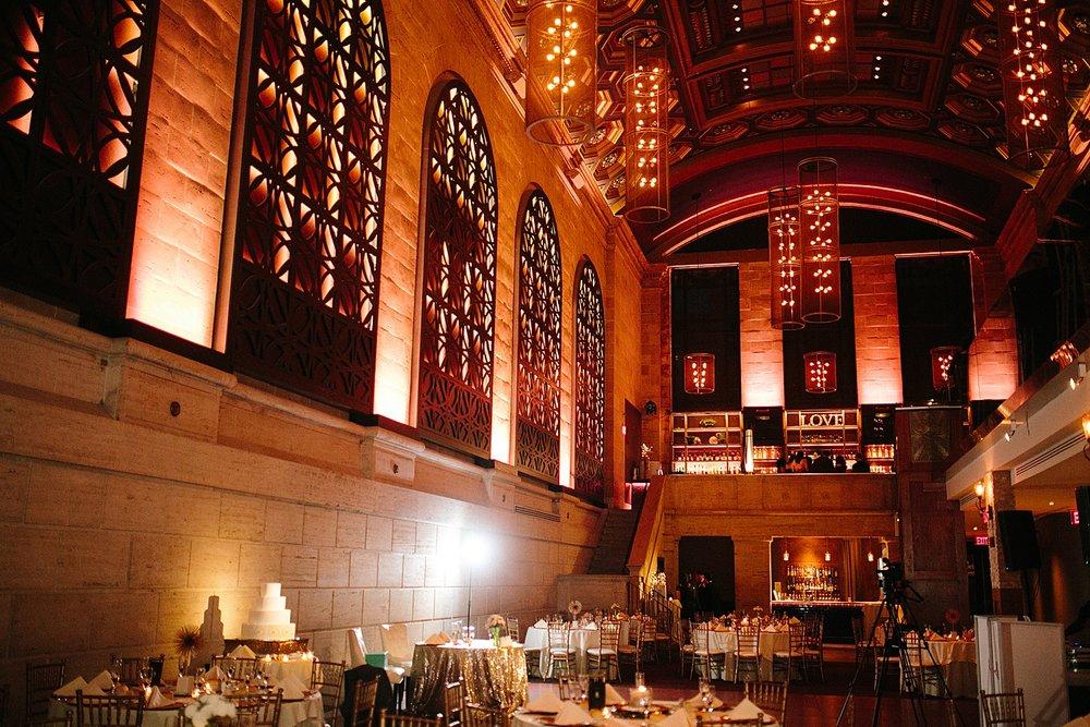 kirstentony_uniontrust_finleycatering_christchurch_philadelphia_wedding_image_0724.jpg