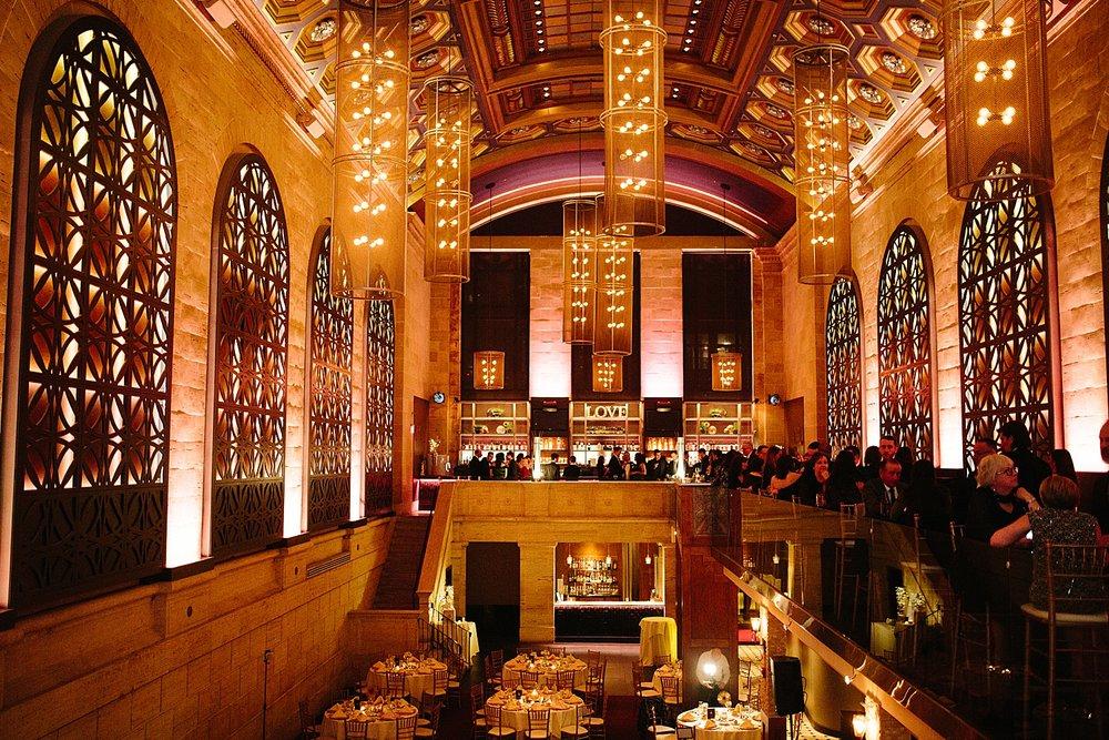 kirstentony_uniontrust_finleycatering_christchurch_philadelphia_wedding_image_0727.jpg