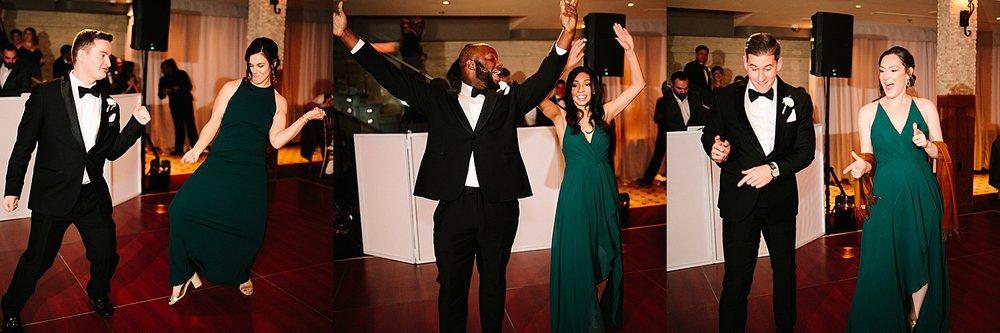 kirstentony_uniontrust_finleycatering_christchurch_philadelphia_wedding_image_0731.jpg