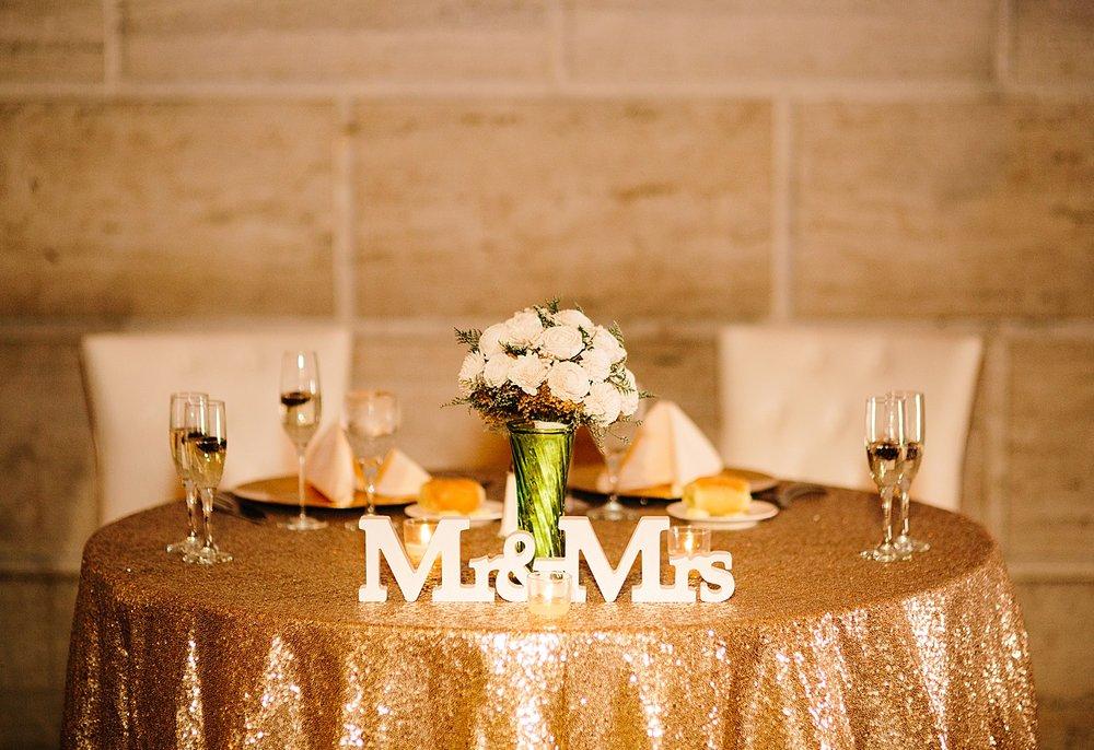 kirstentony_uniontrust_finleycatering_christchurch_philadelphia_wedding_image_0730.jpg