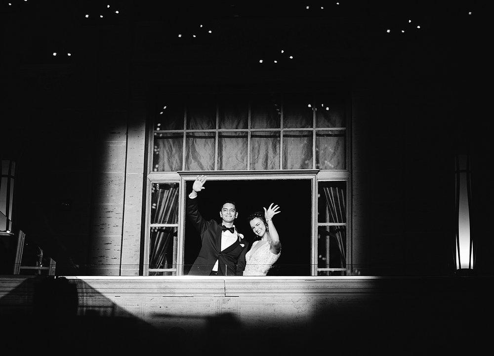 kirstentony_uniontrust_finleycatering_christchurch_philadelphia_wedding_image_0734.jpg