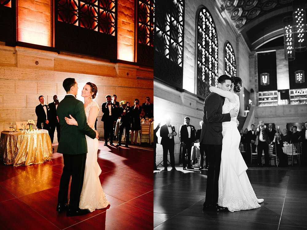 kirstentony_uniontrust_finleycatering_christchurch_philadelphia_wedding_image_0735.jpg