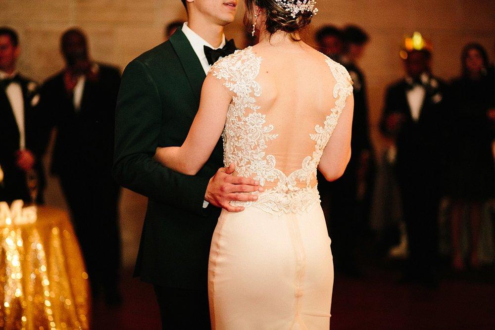 kirstentony_uniontrust_finleycatering_christchurch_philadelphia_wedding_image_0736.jpg