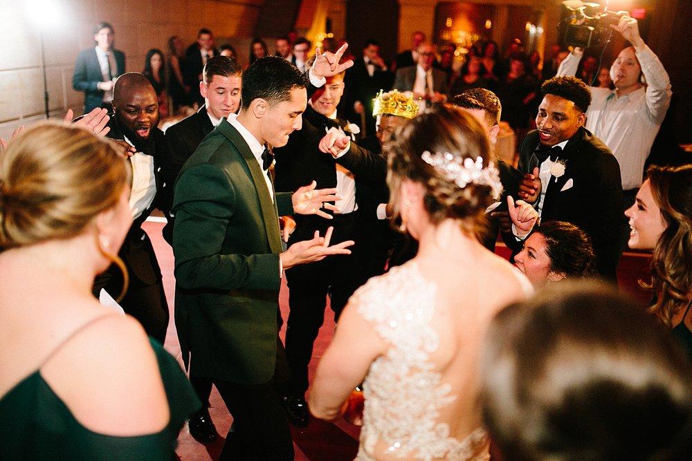 kirstentony_uniontrust_finleycatering_christchurch_philadelphia_wedding_image_0737.jpg