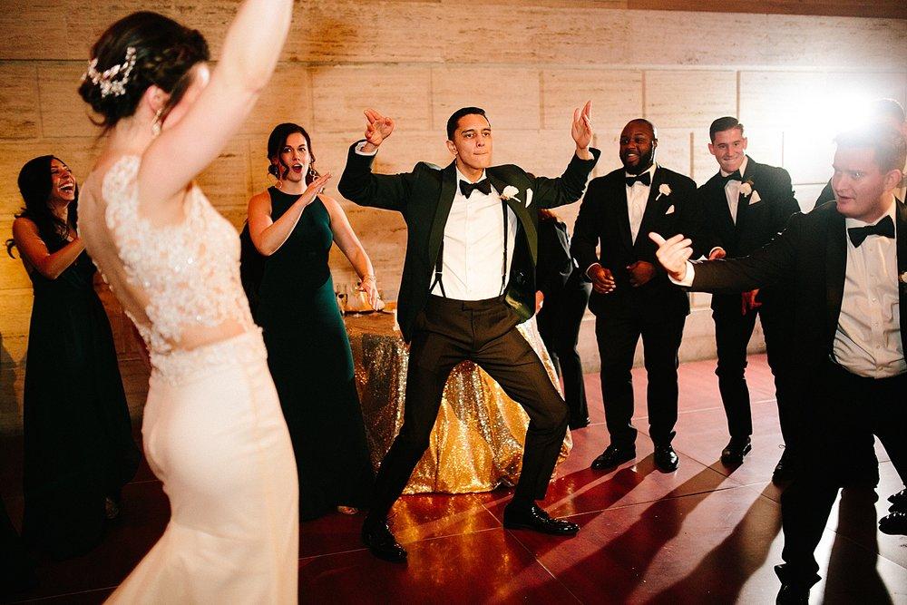 kirstentony_uniontrust_finleycatering_christchurch_philadelphia_wedding_image_0738.jpg