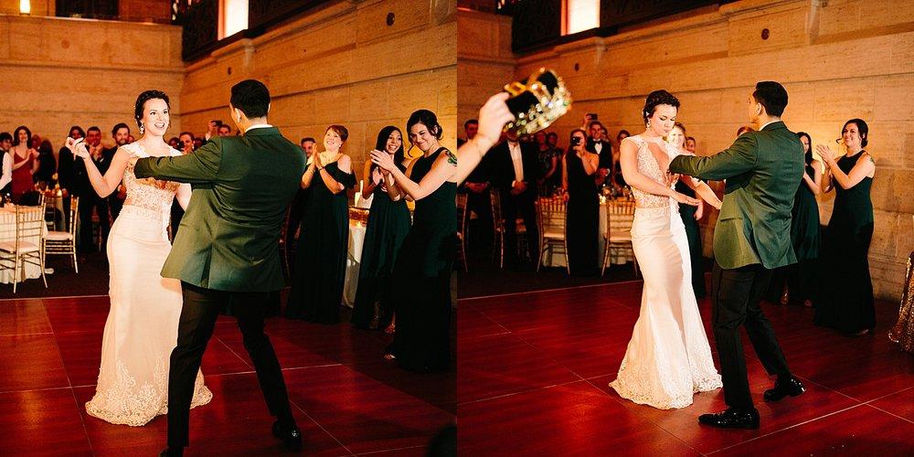 kirstentony_uniontrust_finleycatering_christchurch_philadelphia_wedding_image_0739.jpg