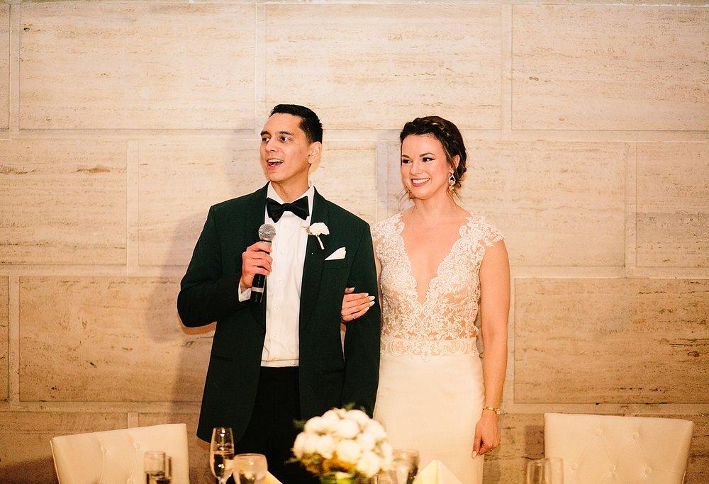 kirstentony_uniontrust_finleycatering_christchurch_philadelphia_wedding_image_0740.jpg