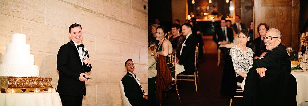 kirstentony_uniontrust_finleycatering_christchurch_philadelphia_wedding_image_0742.jpg