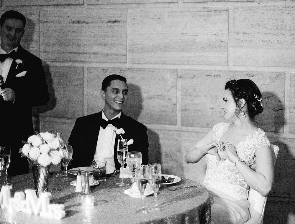 kirstentony_uniontrust_finleycatering_christchurch_philadelphia_wedding_image_0743.jpg