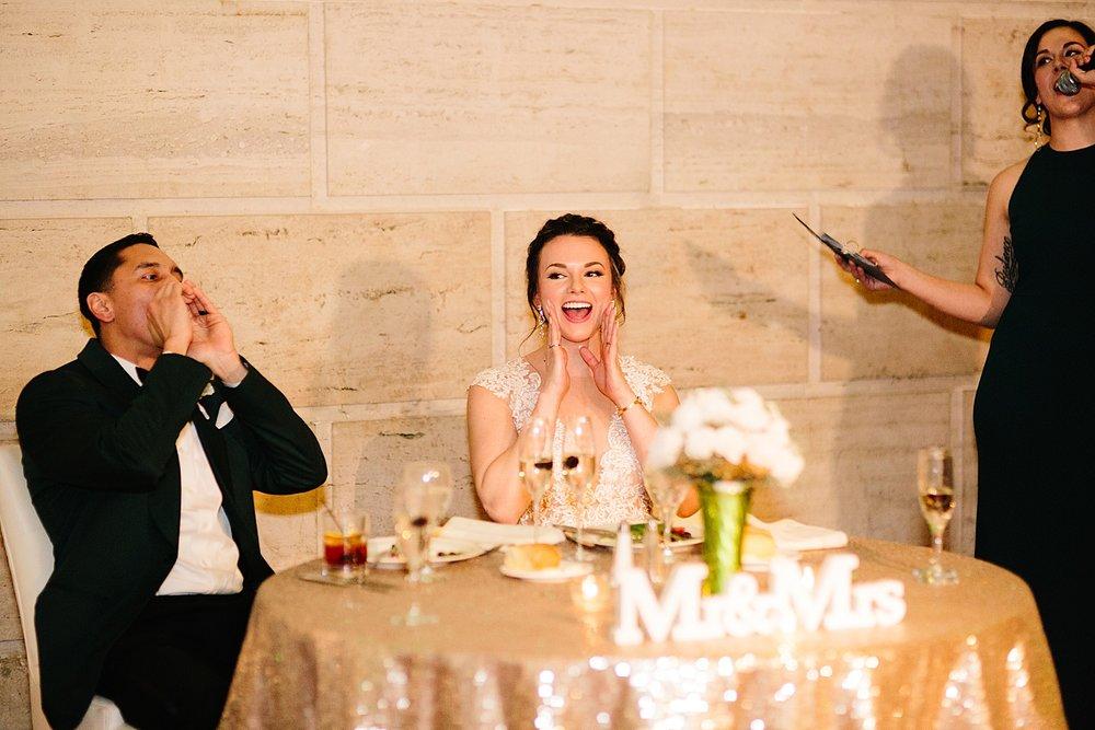 kirstentony_uniontrust_finleycatering_christchurch_philadelphia_wedding_image_0744.jpg