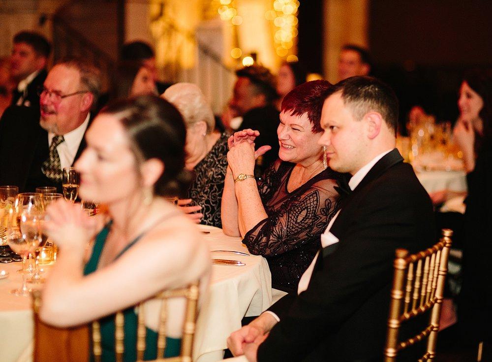 kirstentony_uniontrust_finleycatering_christchurch_philadelphia_wedding_image_0745.jpg