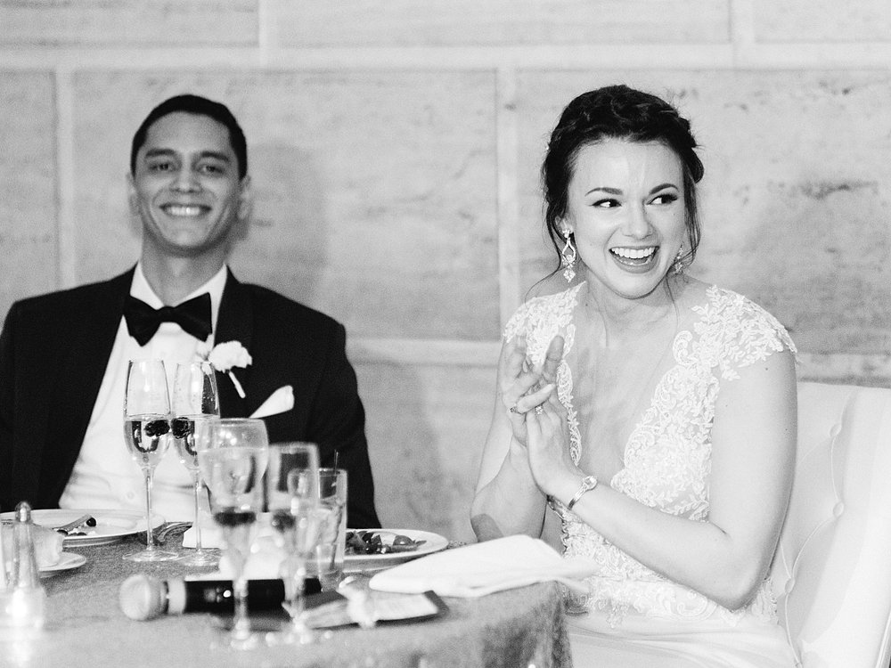 kirstentony_uniontrust_finleycatering_christchurch_philadelphia_wedding_image_0746.jpg