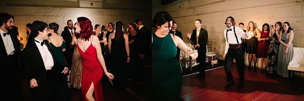 kirstentony_uniontrust_finleycatering_christchurch_philadelphia_wedding_image_0750.jpg