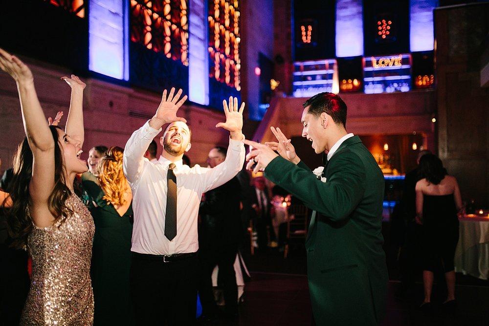 kirstentony_uniontrust_finleycatering_christchurch_philadelphia_wedding_image_0752.jpg