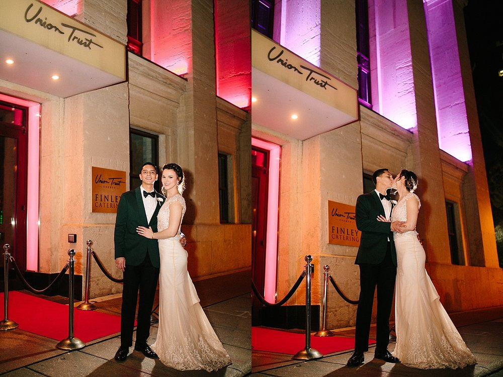 kirstentony_uniontrust_finleycatering_christchurch_philadelphia_wedding_image_0754.jpg