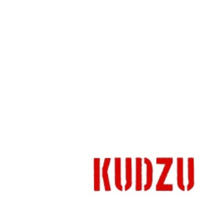 KUDZU - Self-Titled (2009)