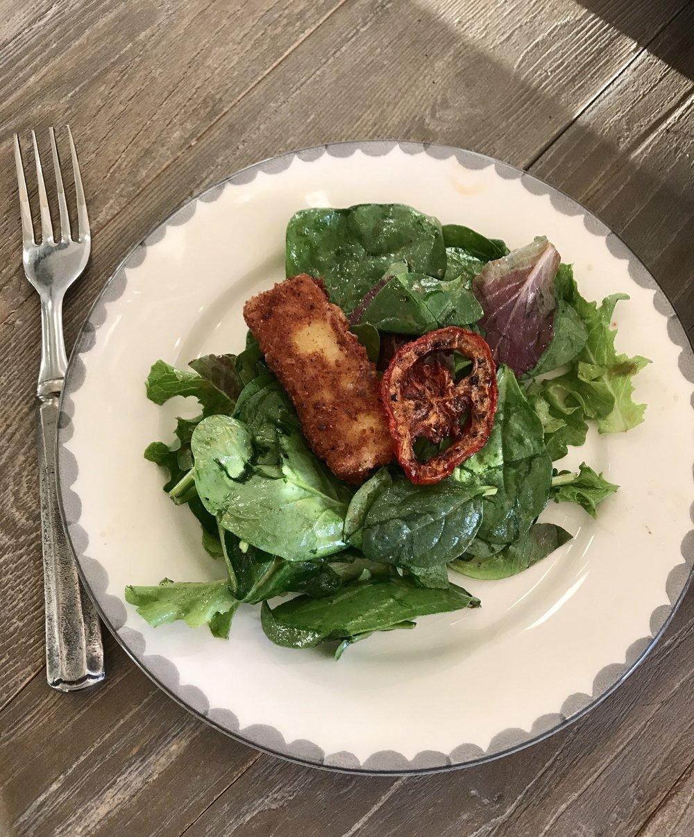 salad 4.jpeg