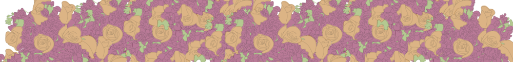 Flowers Background.PNG
