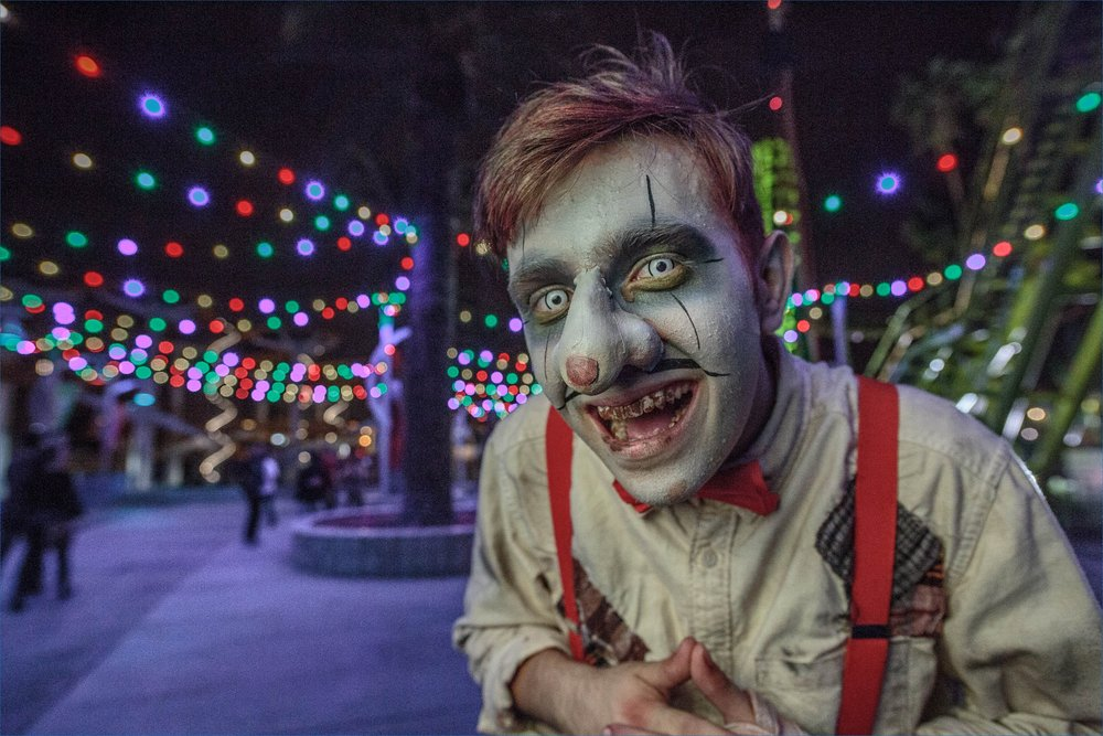 WOF Halloween Haunt Night.jpg