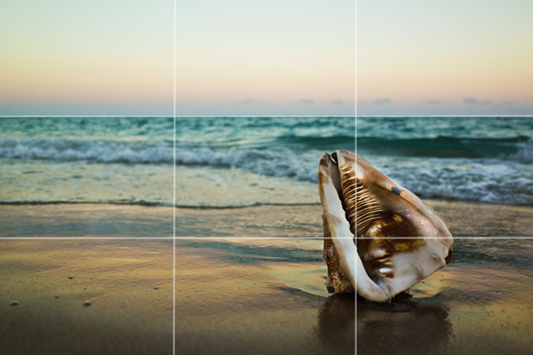 beach-photography-rule-of-thirds-example.jpg